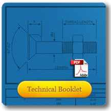 M&D Technical Booklet